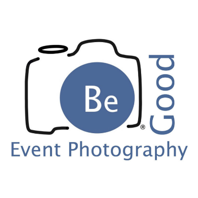 Be Good Images LLC