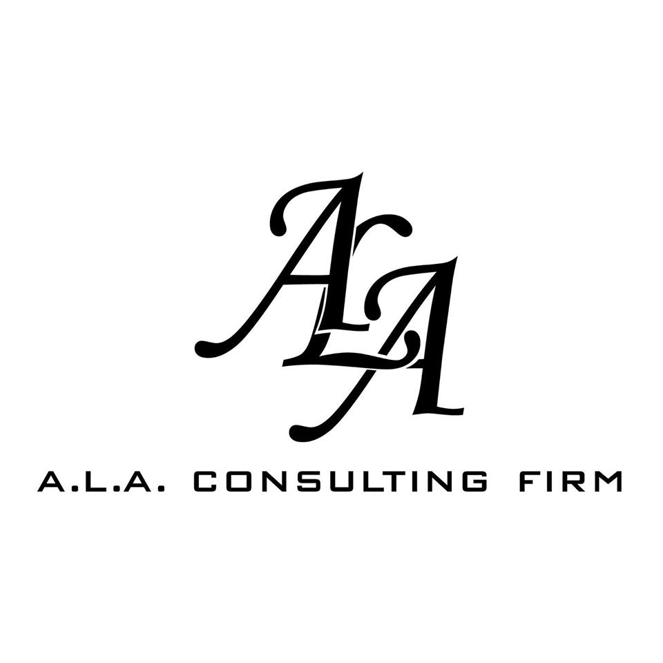 A.L.A. Consulting Firm/ A.L.A. Event Planning and Management
