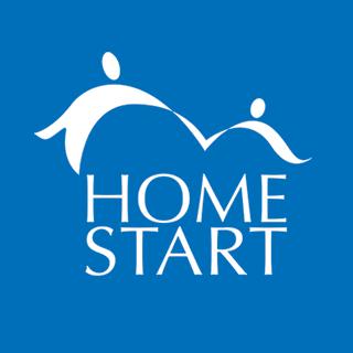 Home Start, Inc