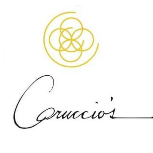 Caruccio's
