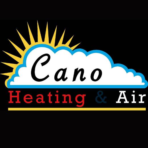Cano Heating & Air