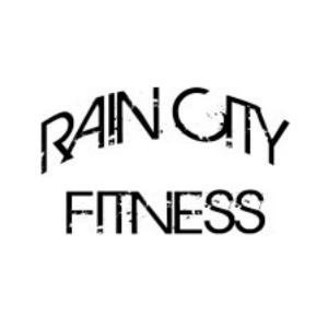 Rain City Fitness