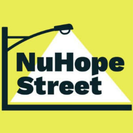 Nuhope Street
