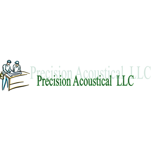 Precision Acoustical LLC