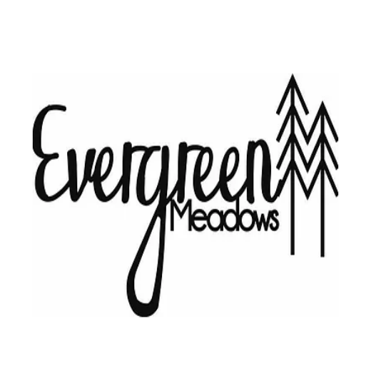 Evergreen Meadows
