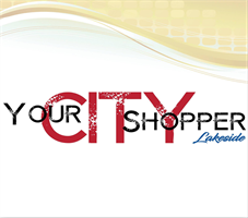 Your City Shopper