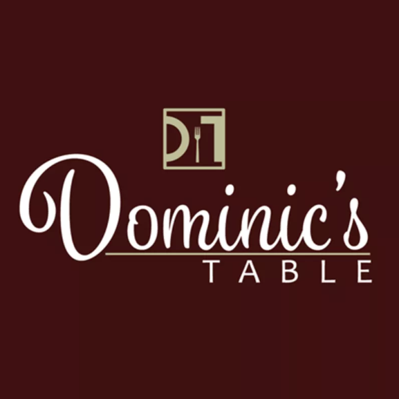 Dominic's Table