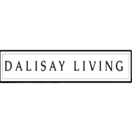 Dalisay Naturals LLC