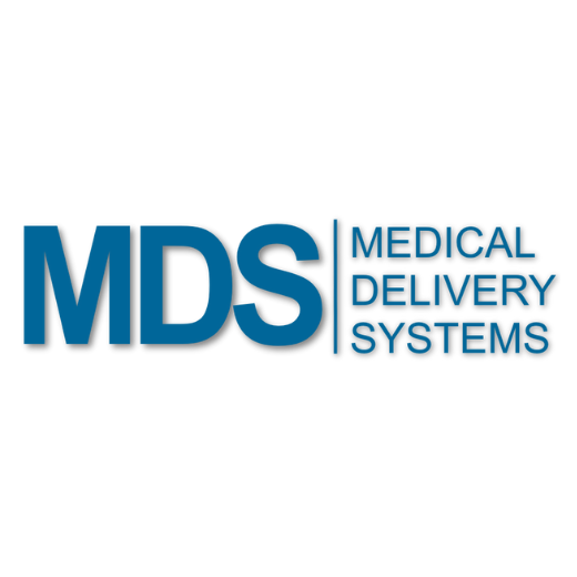 Medical Delivery Systems
