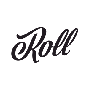Roll Digital