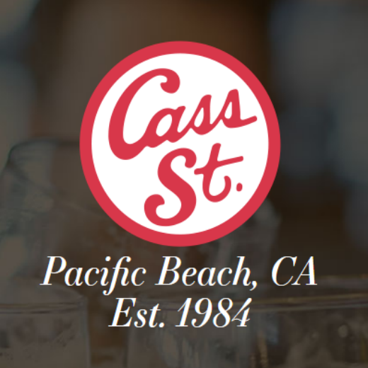 Cass Street Bar & Grill