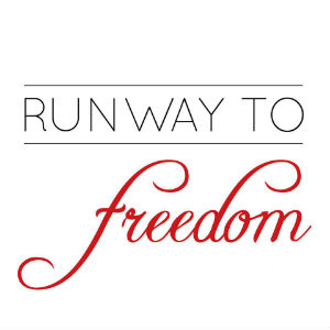 Runway to Freedom