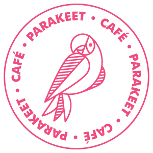 Parakeet Cafe Little Italy