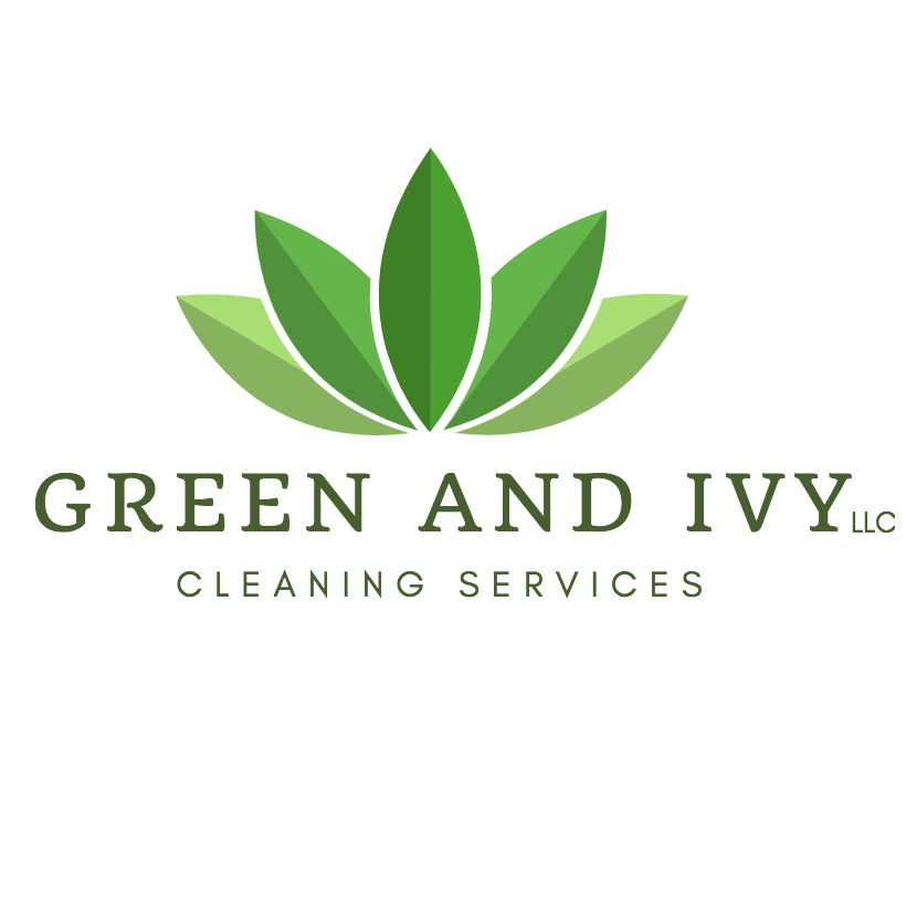 Green and Ivy Cleaning Service