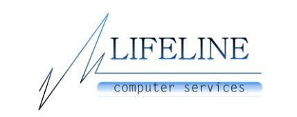Lifeline Computer Services
