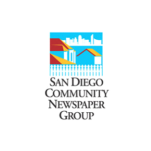 San Diego Community Newspaper Group
