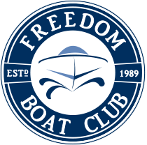 Freedom Boat Club - Northern CA