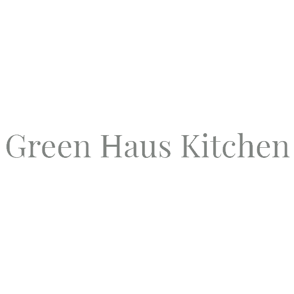 Green Haus Kitchen