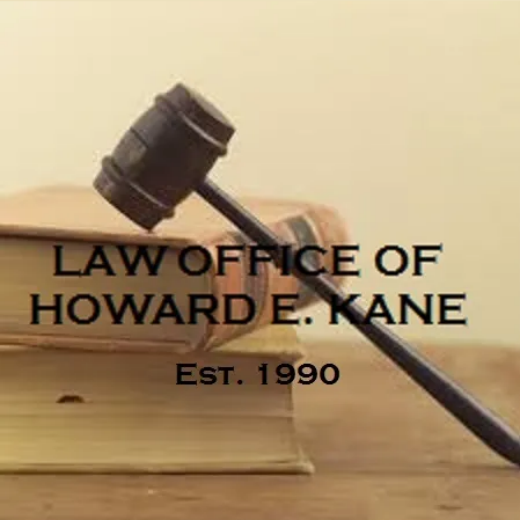 Law Offices of Howard E. Kane