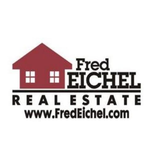 Fred Eichel Real Estate