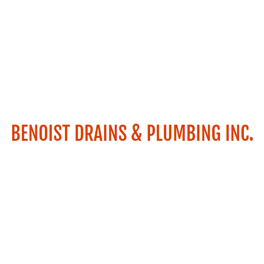 Benoist Plumbing