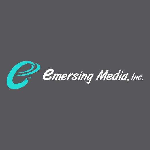 Emersing Media