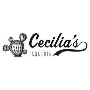 Cecilia's Taqueria