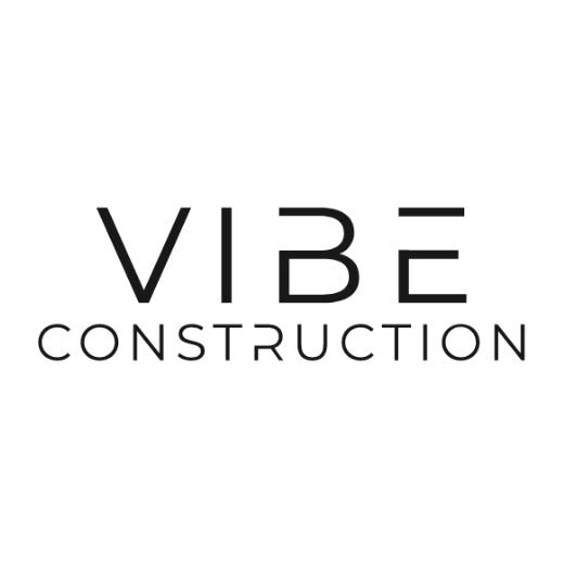 Vibe Construction