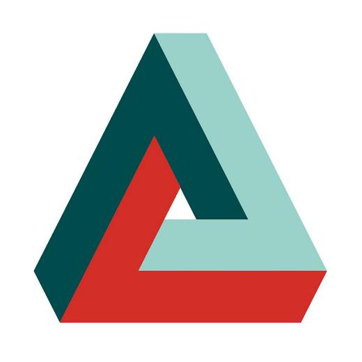 Triangle Media