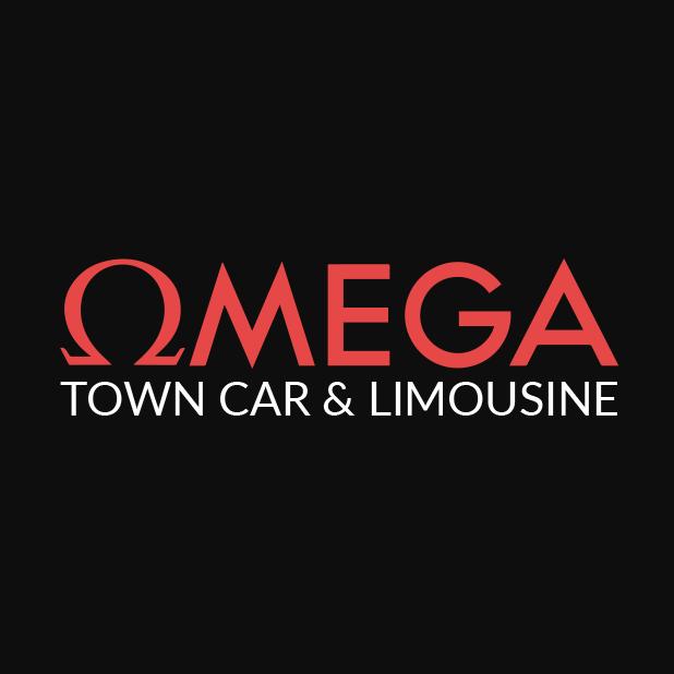 Omega Town Car & Limousine