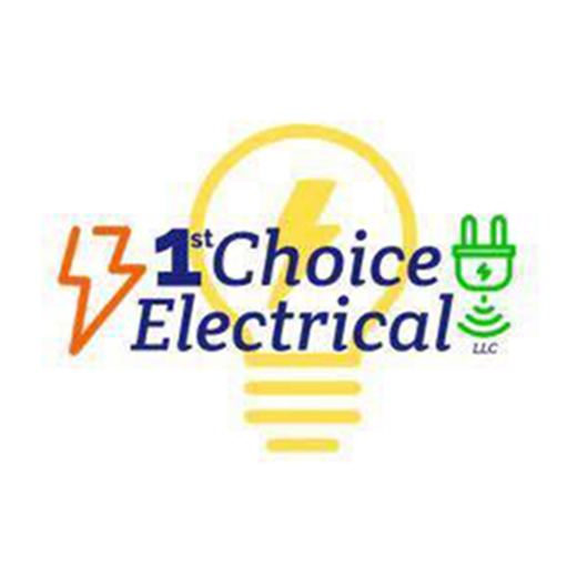 First Choice Electrical LLC