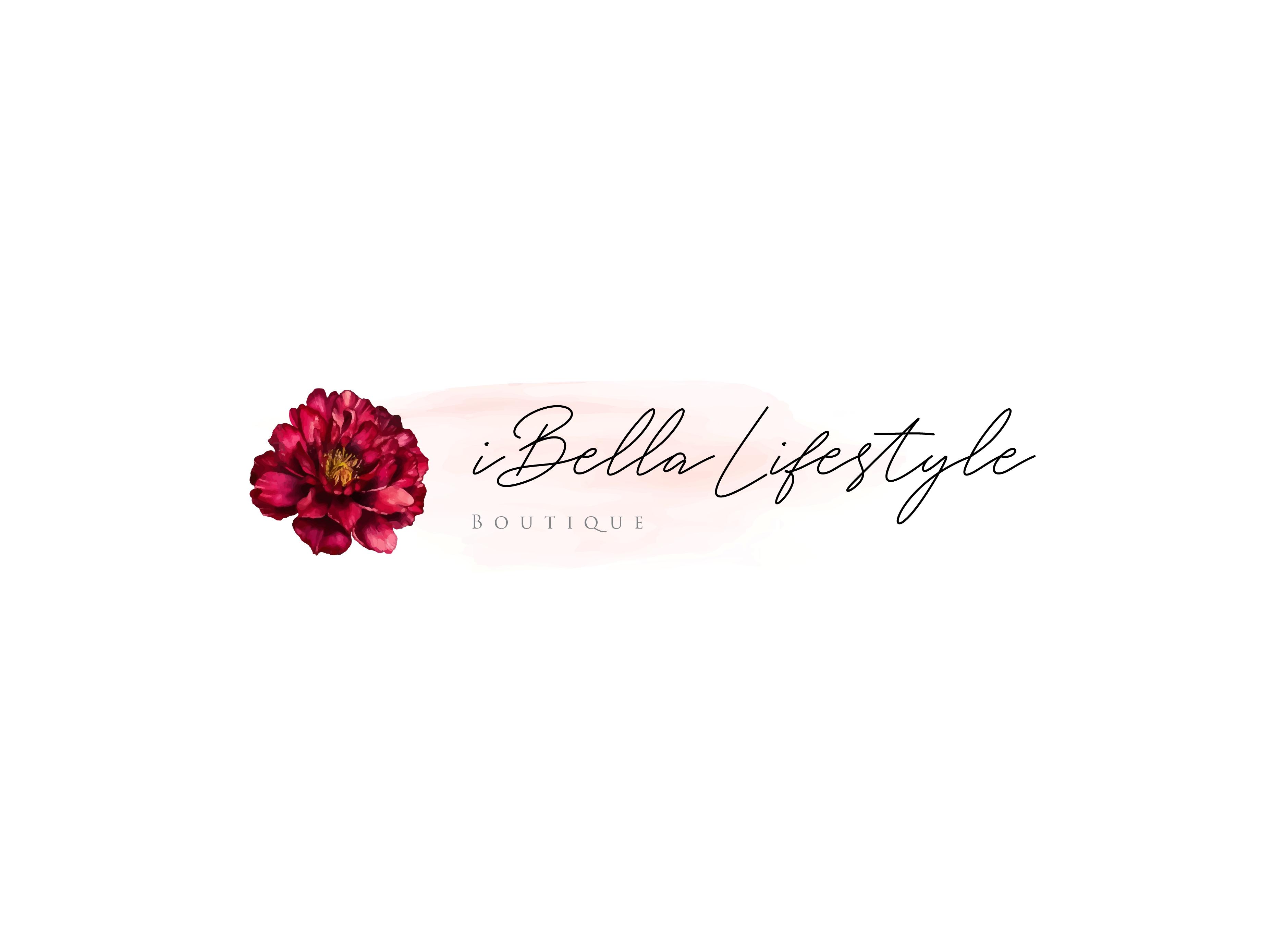 iBella