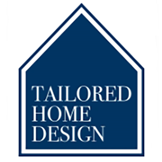 TAILORED HOME DESIGN