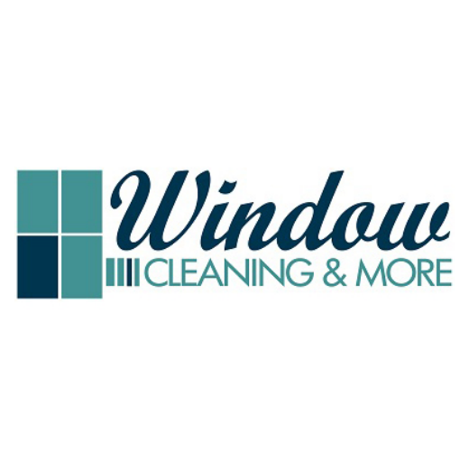 Window Cleaning & More