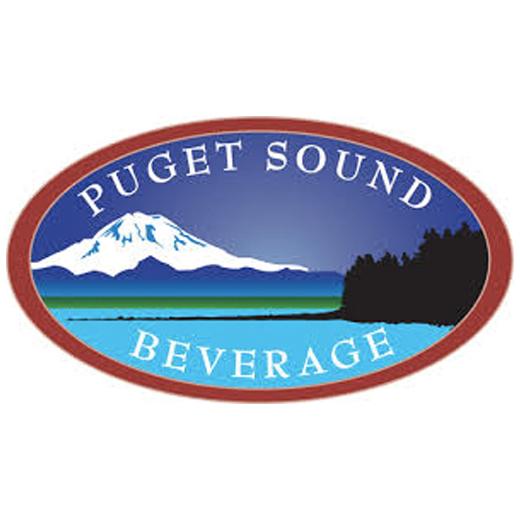 Puget Sound Beverage Service