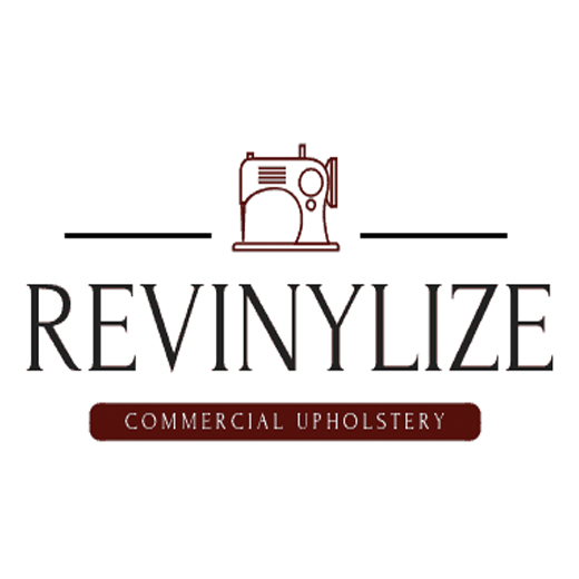 Revinylize Upholstery LLC