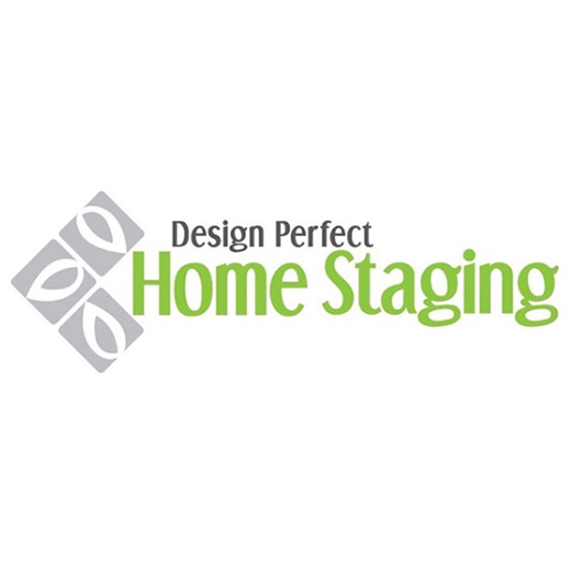 Design Perfect Home Staging