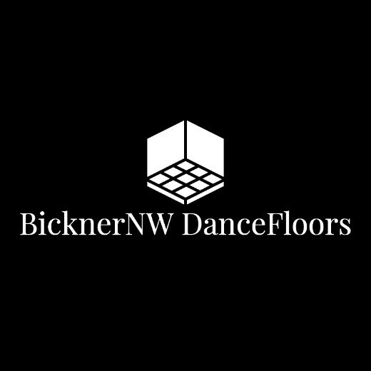 BicknerNW DanceFloors