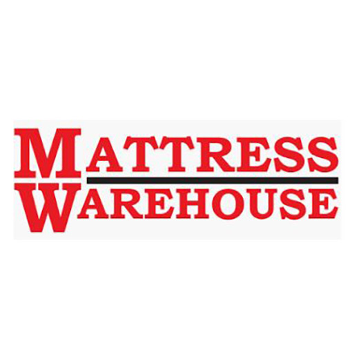 Mattress Warehouse
