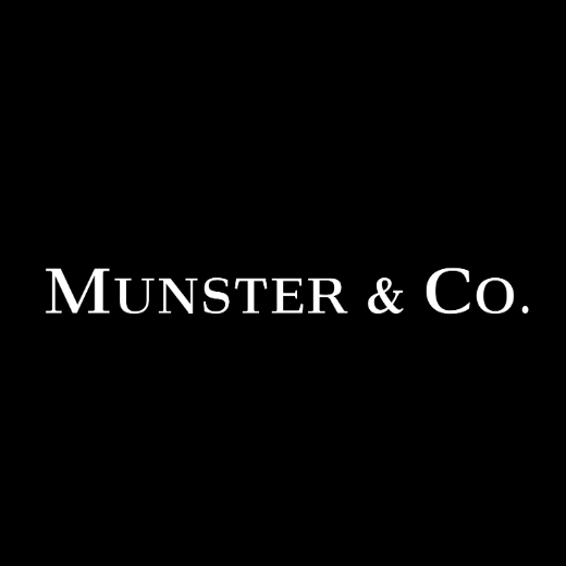Munster & Co.