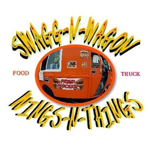 SWAGG-N-WAGON FOOD TRUCK & CATERING