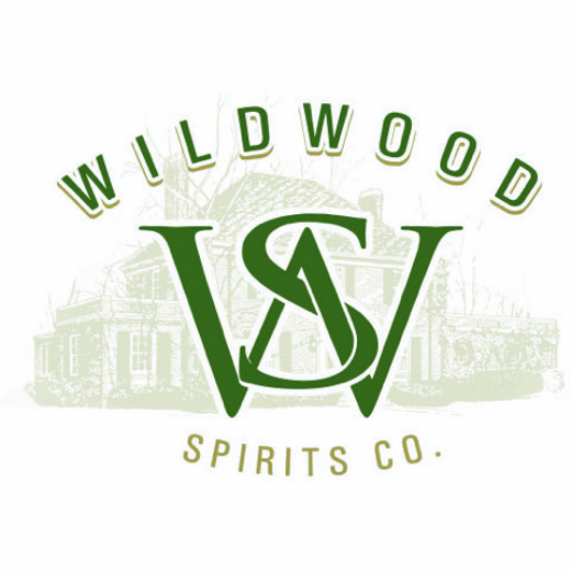 Wildwood Spirits Co.