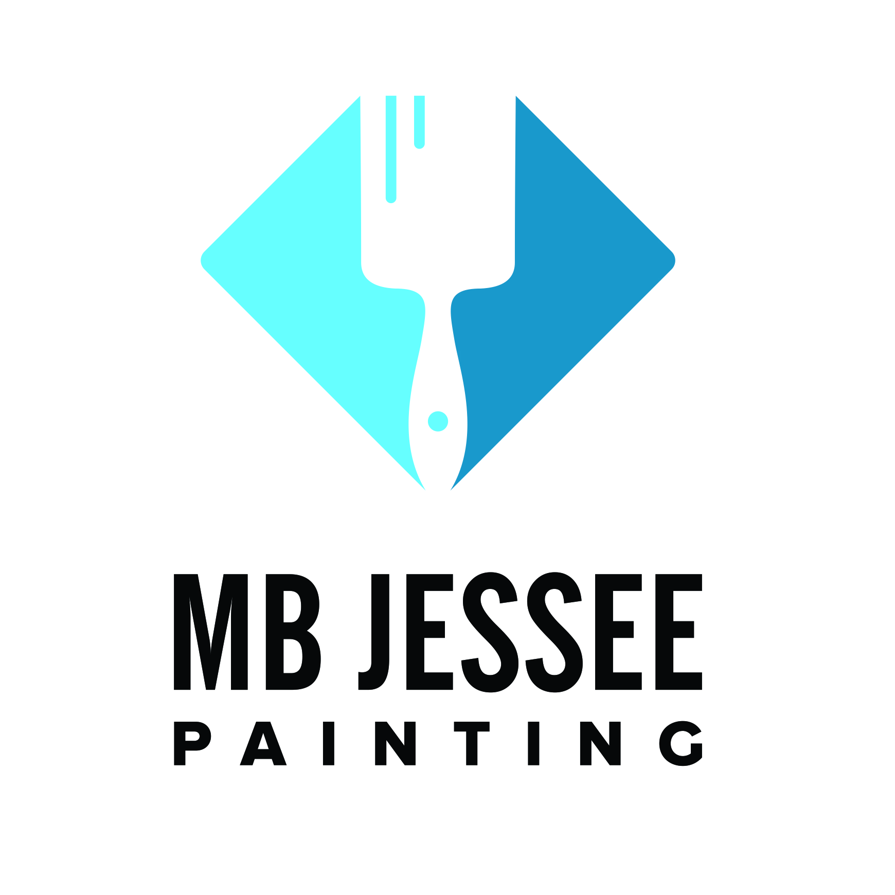 MB Jessee Painting Inc