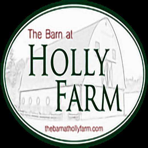 The Barn at Holly Farm