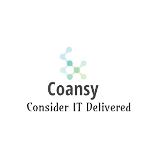 Coansy Technologies