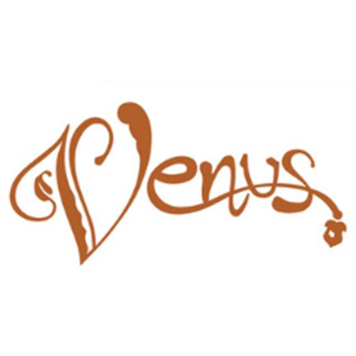 Khana Peena Solano