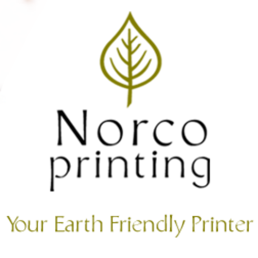 Norco Printing