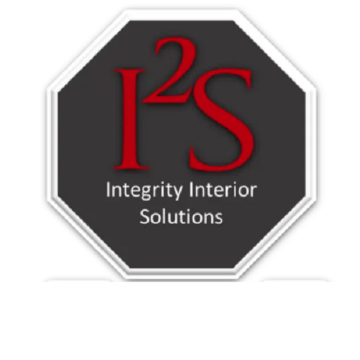 Integrity Interior Solutions, LLC
