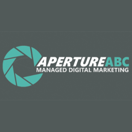 Aperture Group, LLC