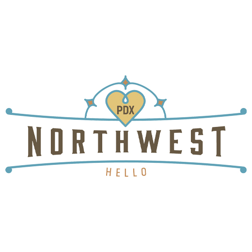 Northwest Business Association